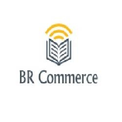 BR Commerce