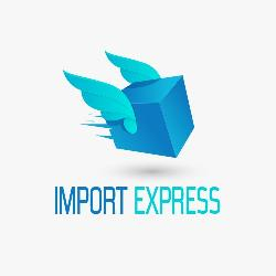 Import Express