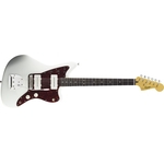 Guitarra Fender 030 2100 Squier Vintage Modified Olympic Wh
