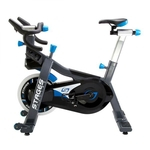 Bike Spinning Stages Sc1 Wellness Gy009 Gy009