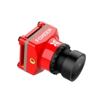Foxeer Mix 16: 9/4: 3 PAL NTSC 60fps 1080p Switchable Super WDR Mini HD FPV Camera Para RC Drone Remote control toy parts