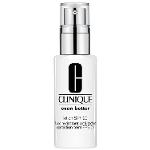 Clinique Even Better Skin Tone Correcting Lotion Broad Spectrum Spf 20 - Creme Antimanchas 150g