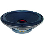 "Subwoofer Competition 15"" 600W RMS"" - Beyma"
