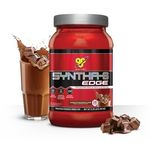 Syntha 6 Edge - BSN
