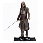 Aguilar - Action Figure Assassin's Creed Movie - Color Tops McFarlane Toys
