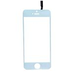 Touch Vidro Frontal Com sensor Touch Iphone 5s