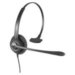 Headset Intelbras - CHS 60