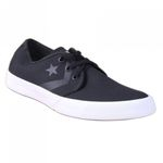 Tênis Marquise All Star Ct0664