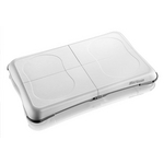 Wii-Fit Balance Board P/ Wii Multilaser - Js055