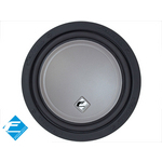 Subwoofer Xd500 8 250 Watts Rms - Falcon