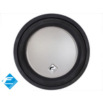Subwoofer Xs400 12 200 Watts Rms - Falcon