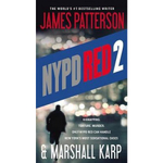 Livro - nypd Red 2 (nypd Red)