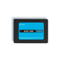 Ssd 240GB M2 SS202 AXIS500 multilaser